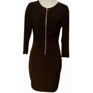 Jessica Simpson Little Black Dress